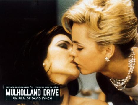 mulholland-drive-lobby-card-_4